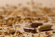 drug-herbs.jpg